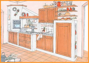 Disegno cucine perfect affordable disegno aperto della for Disegno cucina